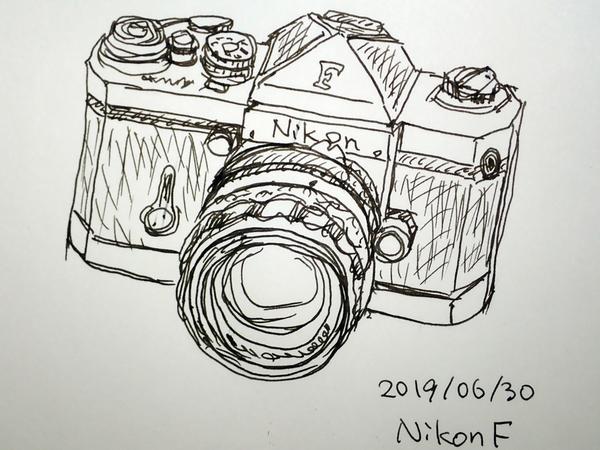 f:id:gzutetsu:20190630151317j:image