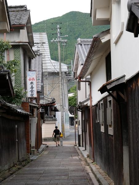 f:id:gzutetsu:20190813101652j:image