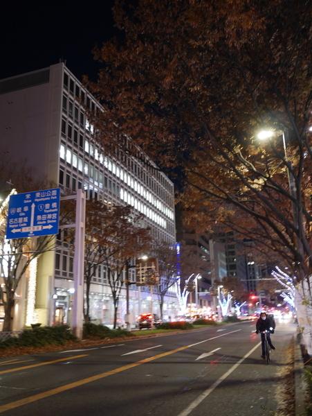 f:id:gzutetsu:20191212210514j:image