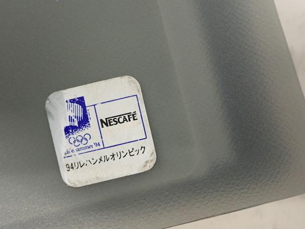 f:id:gzutetsu:20200131084452j:image