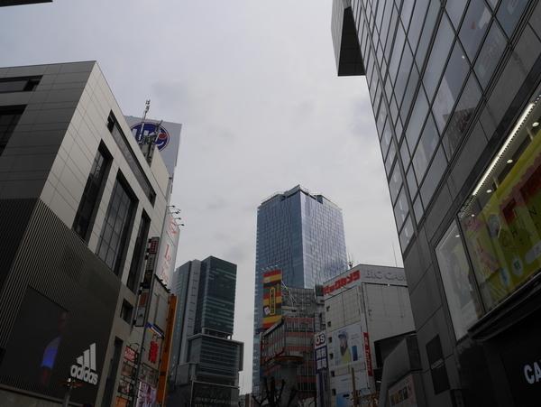 f:id:gzutetsu:20200220121028j:image