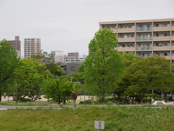 f:id:gzutetsu:20200503161126j:image