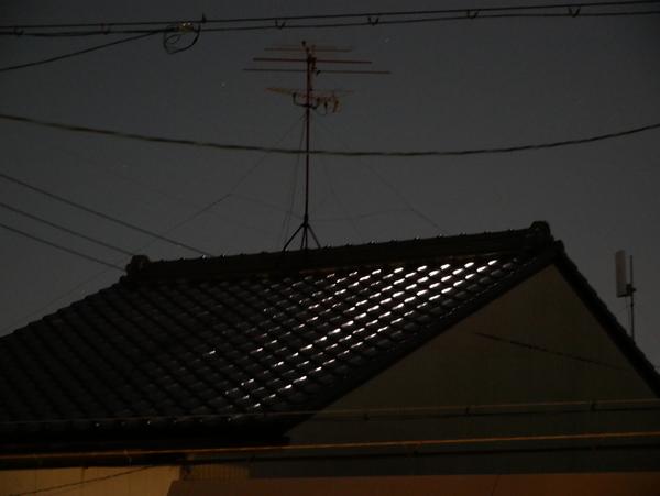 f:id:gzutetsu:20201001225305j:image
