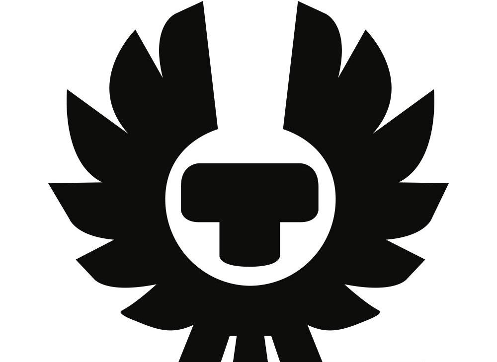 f:id:h-10166:20180509061747j:plain