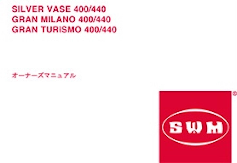 f:id:h-10166:20210422043625j:plain