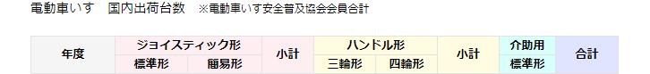 f:id:h-10166:20210508015742p:plain
