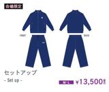 f:id:h-bsk:20200321202146p:plain