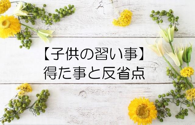 f:id:h-dayumauma4:20191010142101j:plain