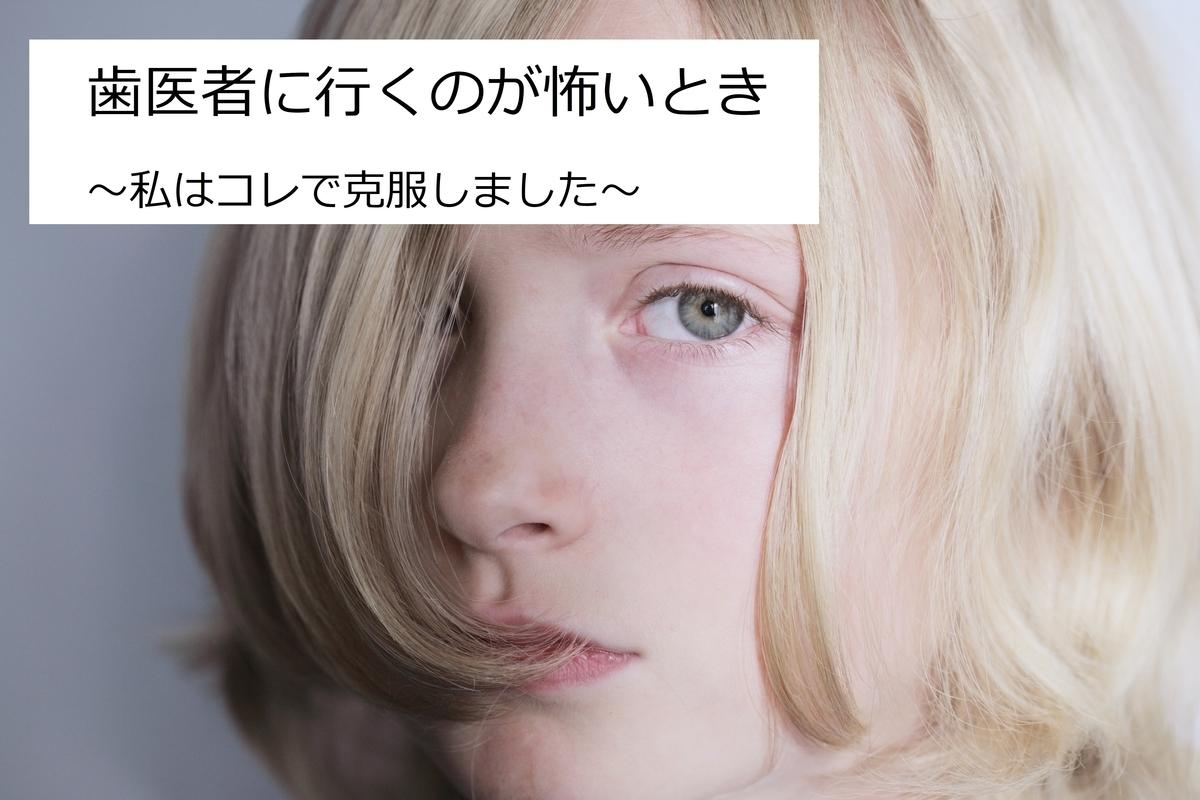 f:id:h-fleurage:20210209113217j:plain