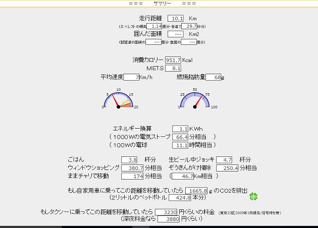 f:id:h-gomao:20161030000635p:plain