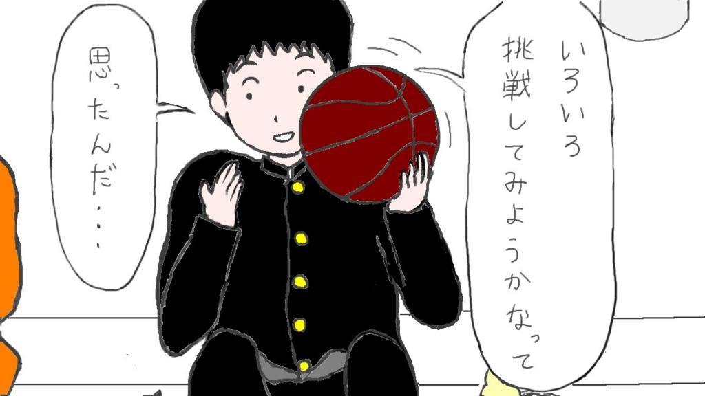 f:id:h-hisashi:20170128070934j:plain