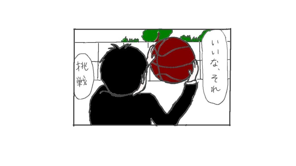 f:id:h-hisashi:20170205063235j:plain