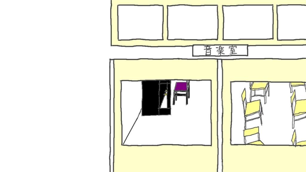 f:id:h-hisashi:20170215013448j:plain