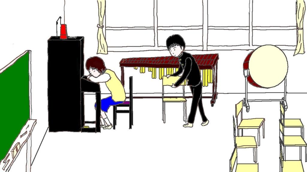 f:id:h-hisashi:20170226002458j:plain