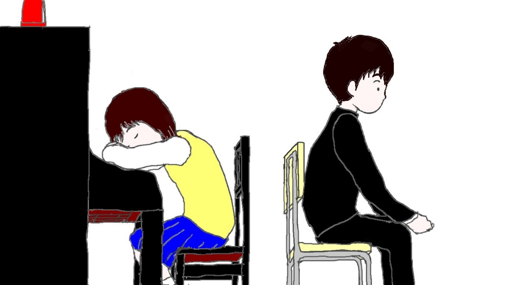 f:id:h-hisashi:20170308235054j:plain