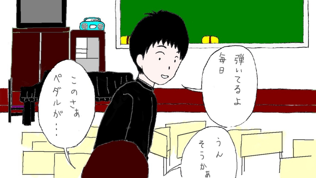 f:id:h-hisashi:20170314004617j:plain