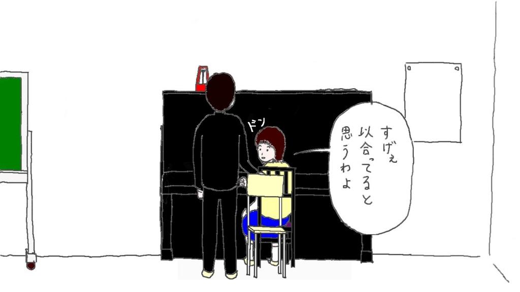 f:id:h-hisashi:20170527121426j:plain