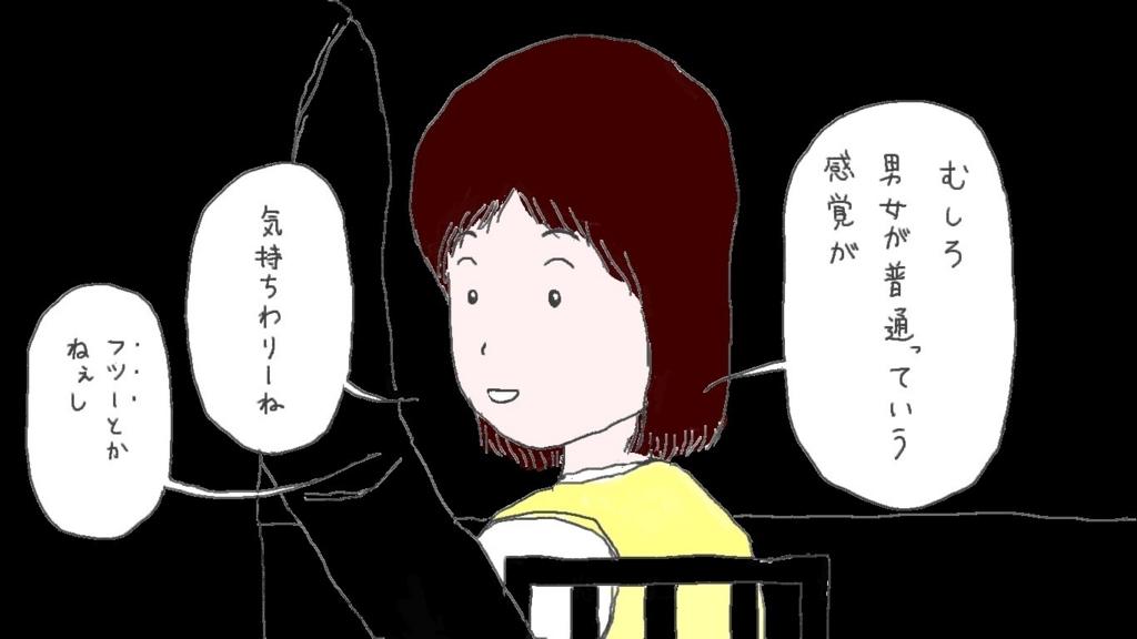 f:id:h-hisashi:20170531215446j:plain