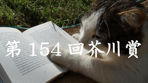 f:id:h-idayu:20151224205250p:plain