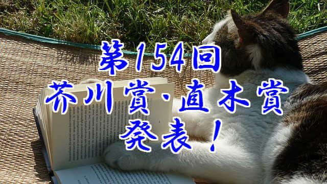 f:id:h-idayu:20160119161740j:plain