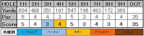 f:id:h-idayu:20160814075456j:plain