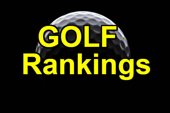 松山英樹 世界ランキング PGA FedExカップ 賞金ランキング