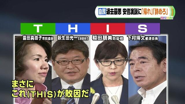 f:id:h-ishikawa-19820825:20170712032239j:image