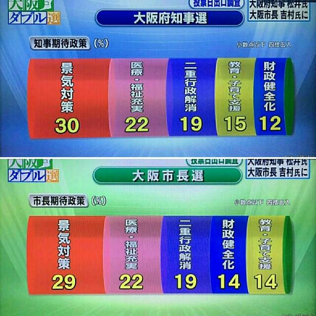 f:id:h-ishikawa-19820825:20170713141535j:image