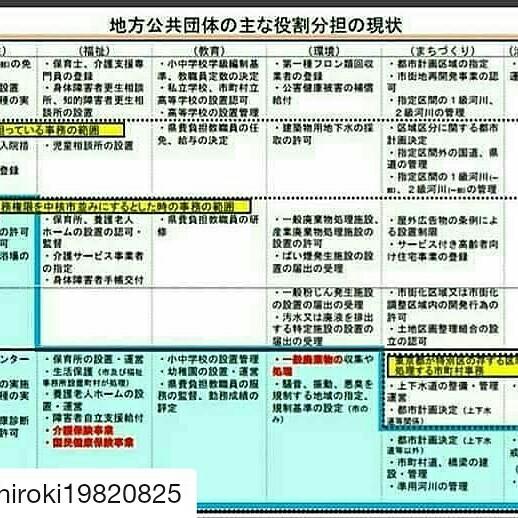f:id:h-ishikawa-19820825:20170713141831j:image