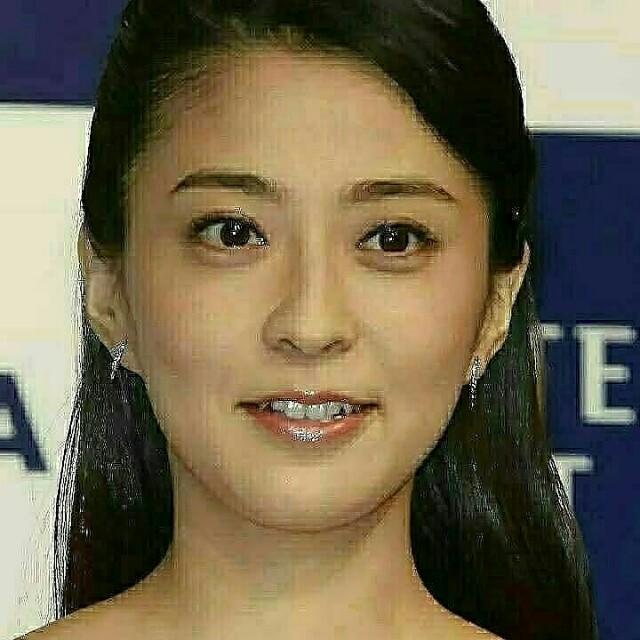 f:id:h-ishikawa-19820825:20170716172520j:image