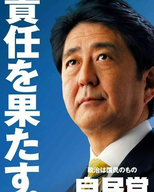 f:id:h-ishikawa-19820825:20170720105922j:image