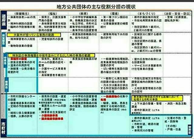 f:id:h-ishikawa-19820825:20170720105955j:image