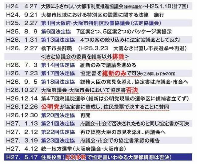 f:id:h-ishikawa-19820825:20170720110543j:image