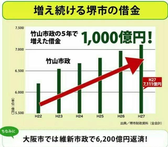 f:id:h-ishikawa-19820825:20170723211602j:image
