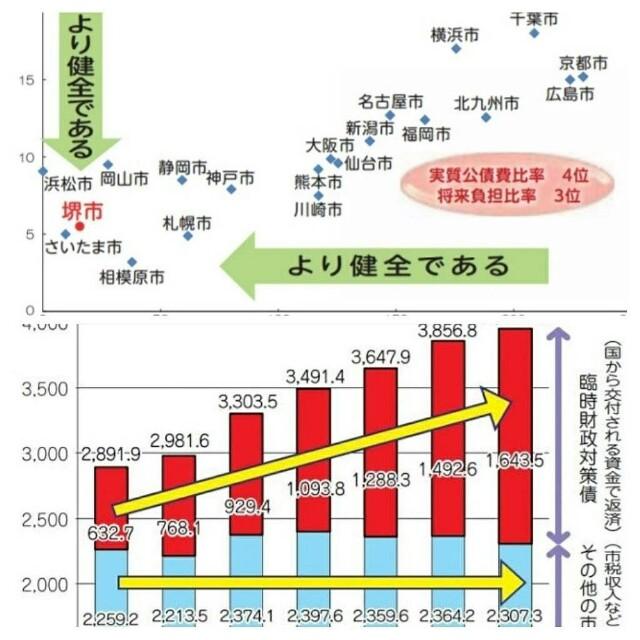 f:id:h-ishikawa-19820825:20170723211632j:image