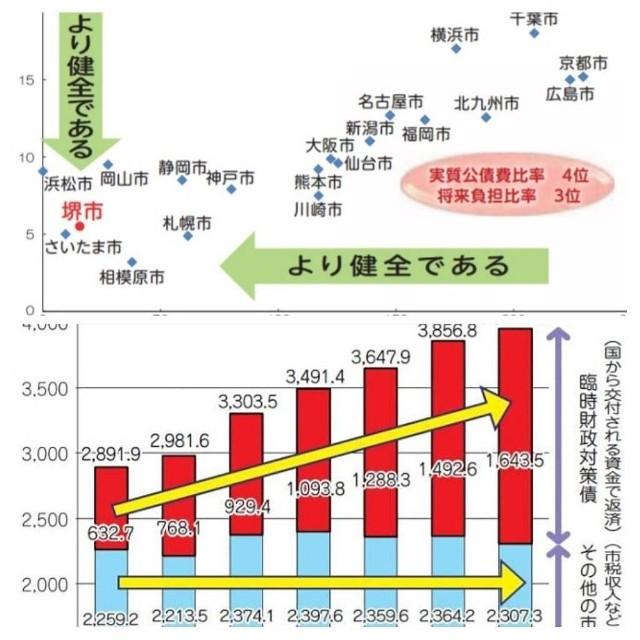 f:id:h-ishikawa-19820825:20170801031956j:image