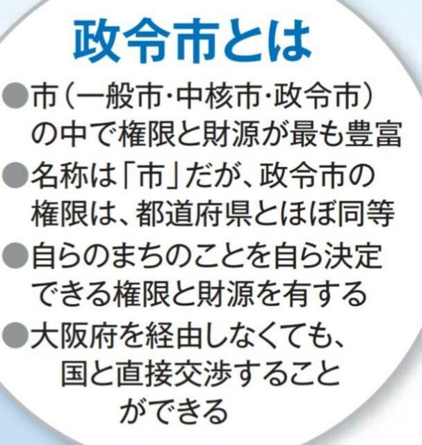 f:id:h-ishikawa-19820825:20170801032032j:image