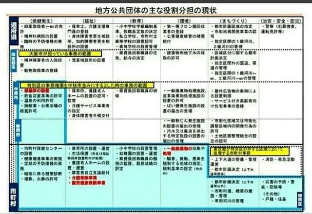 f:id:h-ishikawa-19820825:20170818124922j:image