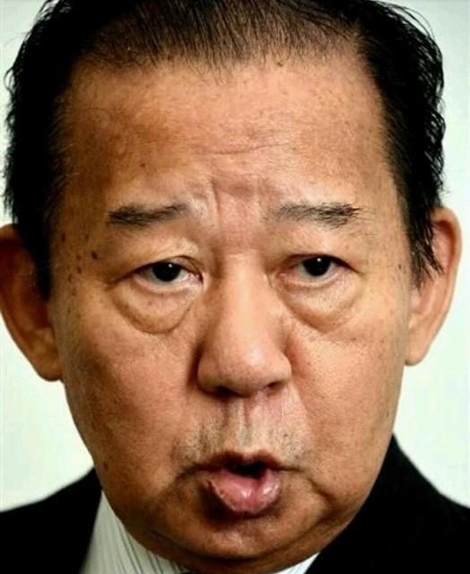 f:id:h-ishikawa-19820825:20170825215018j:image