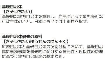 f:id:h-ishikawa-19820825:20190406064656j:image