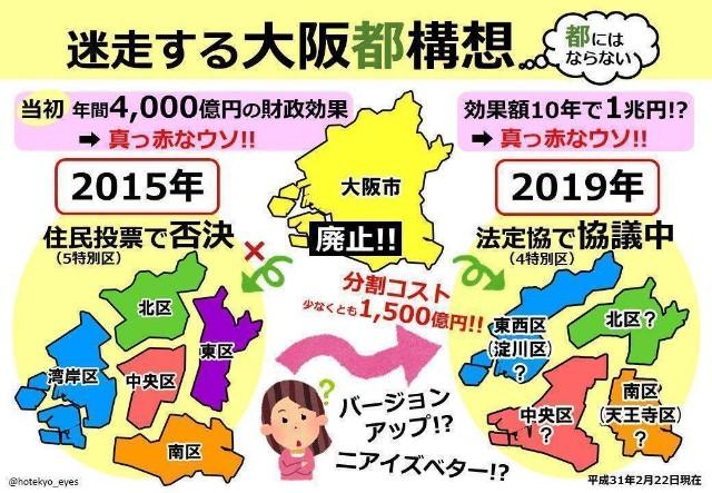 f:id:h-ishikawa-19820825:20190406064818j:image