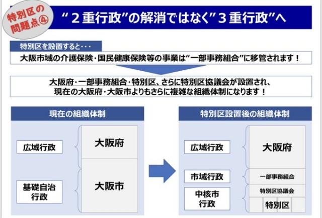 f:id:h-ishikawa-19820825:20190406065038j:image