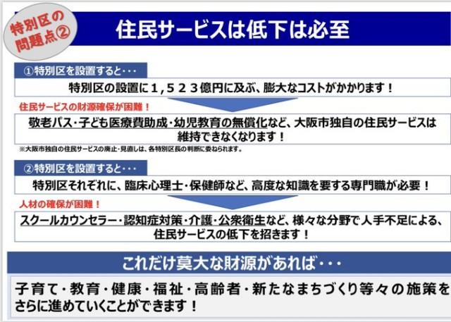 f:id:h-ishikawa-19820825:20190406065416j:image