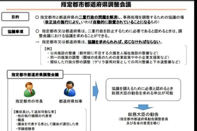 f:id:h-ishikawa-19820825:20190426010411j:image