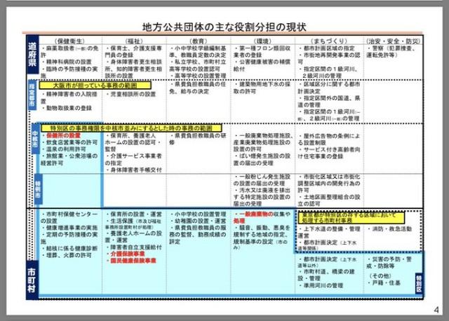 f:id:h-ishikawa-19820825:20190426010822j:image
