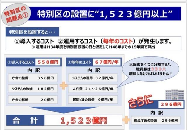 f:id:h-ishikawa-19820825:20190426061910j:image