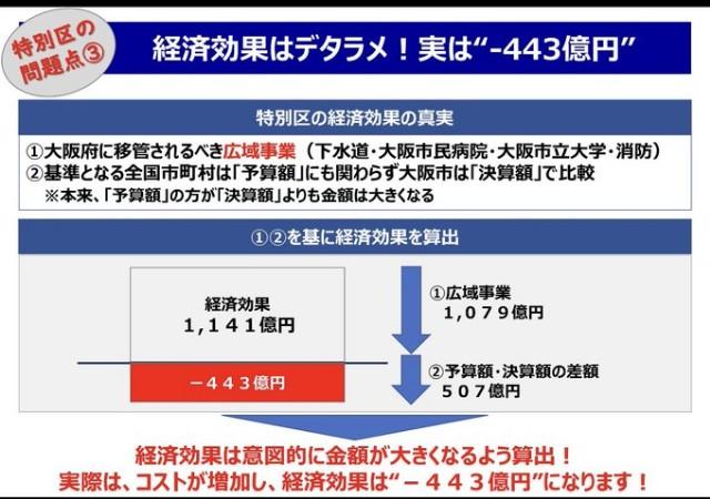 f:id:h-ishikawa-19820825:20190426062103j:image
