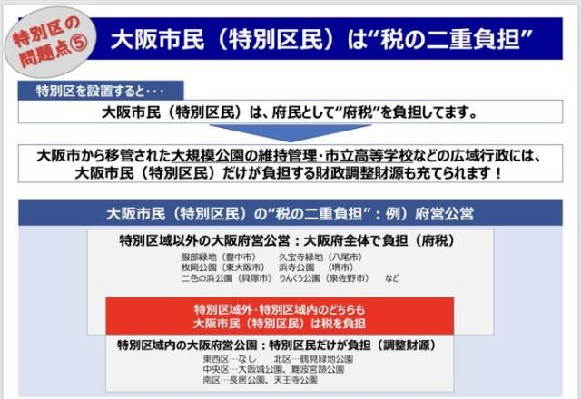 f:id:h-ishikawa-19820825:20190426062241j:image