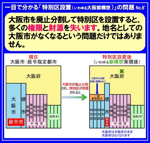 f:id:h-ishikawa-19820825:20190426140530j:image