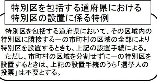 f:id:h-ishikawa-19820825:20190521231308j:image